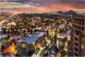 Fellowship Program - Spine Institute of Arizona