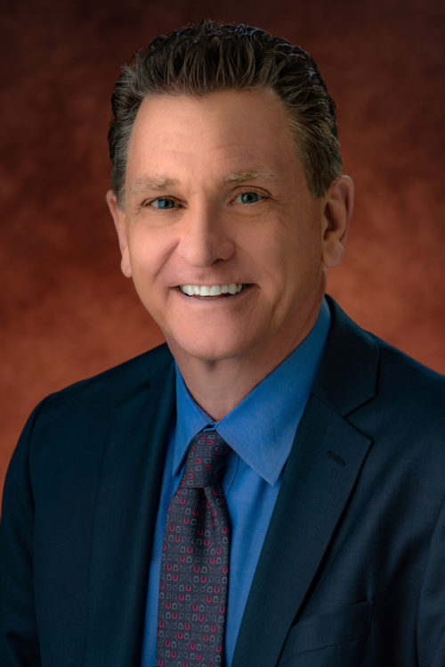 Edward J  Dohring, MD - Spine Institute of Arizona